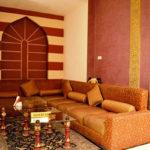 """al shadi1 150x150 - Arabic restaurant """"Al Shadi"""