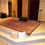 """al shadi11 150x150 - Arabic restaurant """"Al Shadi"""