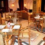"""al shadi2 150x150 - Arabic restaurant """"Al Shadi"""