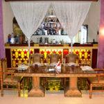 """al shadi3 150x150 - Arabic restaurant """"Al Shadi"""