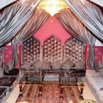 """al shadi4 150x150 - Arabic restaurant """"Al Shadi"""