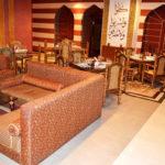 """al shadi5 150x150 - Arabic restaurant """"Al Shadi"""