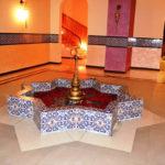 """al shadi7 150x150 - Arabic restaurant """"Al Shadi"""