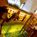 """al shadi8 150x150 - Arabic restaurant """"Al Shadi"""