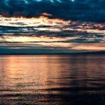 alakol5 150x150 - Озеро Алаколь