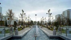 alleya48 300x169 - National Mall inspiration