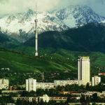almaty1 150x150 - Almaty