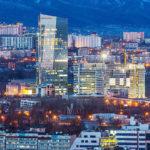 almaty2 150x150 - Almaty