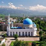 almaty3 150x150 - Almaty