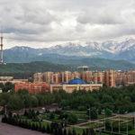 almaty4 150x150 - Almaty