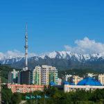 almaty5 150x150 - Almaty