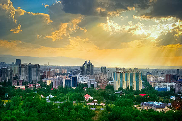 almaty6 - Almaty