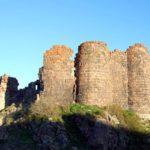 amberd3 150x150 - Amberd Fortress