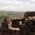 amberd5 150x150 - Amberd Fortress