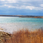 amudarya1 150x150 - Amu: endless diversity of aquatic spaces