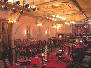 araratholl1 300x225 - Ararat Hall