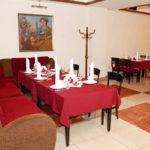 araratholl2 150x150 - Ararat Hall