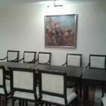 araratholl3 150x150 - Ararat Hall