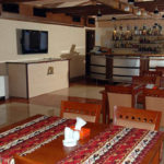 araratholl5 150x150 - Ararat Hall