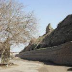 ark12 150x150 - Bukhara Ark Fortress