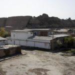 ark13 150x150 - Bukhara Ark Fortress