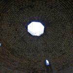 ark15 150x150 - Bukhara Ark Fortress