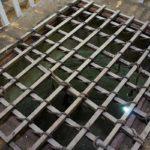 ark16 150x150 - Bukhara Ark Fortress