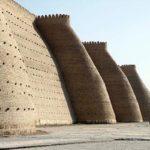 ark2 150x150 - Bukhara Ark Fortress
