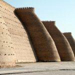 ark7 150x150 - Bukhara Ark Fortress