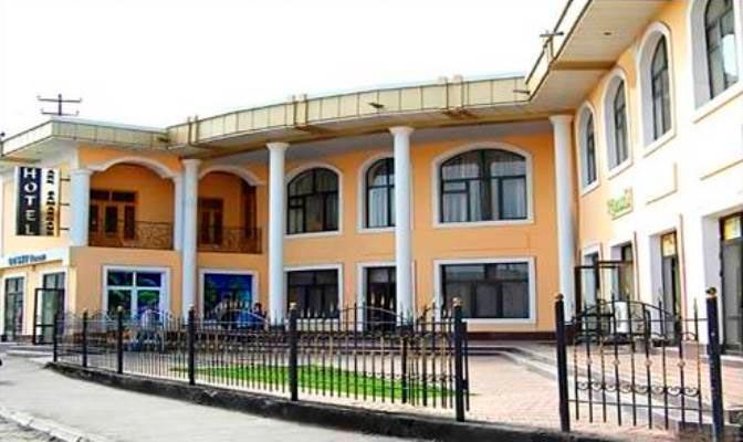 ark samarkand18 - Ark-Samarkand