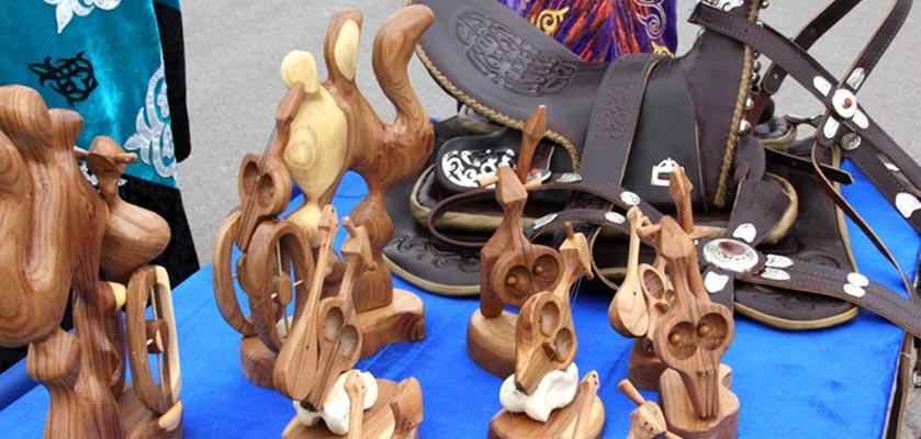 art kaz6 - Arts and crafts