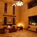 "arthurs aghveran resort11 150x150 - Holiday House ""Arthurs Aghveran Resort"