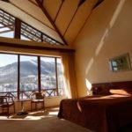 "arthurs aghveran resort12 150x150 - Holiday House ""Arthurs Aghveran Resort"