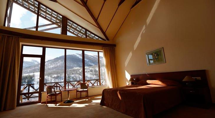 "arthurs aghveran resort12 - Holiday House ""Arthurs Aghveran Resort"""