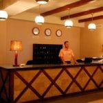 "arthurs aghveran resort3 150x150 - Holiday House ""Arthurs Aghveran Resort"