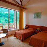 "arthurs aghveran resort4 150x150 - Holiday House ""Arthurs Aghveran Resort"