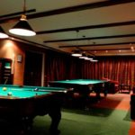 "arthurs aghveran resort5 150x150 - Holiday House ""Arthurs Aghveran Resort"