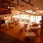 "arthurs aghveran resort7 150x150 - Holiday House ""Arthurs Aghveran Resort"
