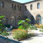 """arzny pol11 150x150 - Clinic-sanatorium """"Arzni"""