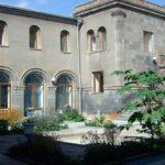 """arzny pol5 150x150 - Clinic-sanatorium """"Arzni"""