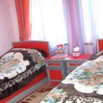 """arzny pol7 150x150 - Clinic-sanatorium """"Arzni"""