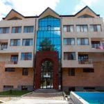 """arzny1 150x150 - Resort """"Arzni"""
