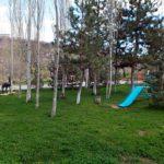 """arzny10 150x150 - Resort """"Arzni"""