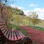 """arzny15 150x150 - Resort """"Arzni"""