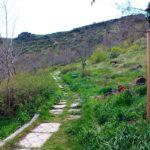 """arzny17 150x150 - Resort """"Arzni"""