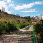 """arzny18 150x150 - Resort """"Arzni"""