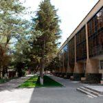 """arzny3 150x150 - Resort """"Arzni"""