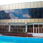 """arzny4 150x150 - Resort """"Arzni"""