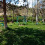 """arzny5 150x150 - Resort """"Arzni"""