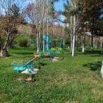 """arzny6 150x150 - Resort """"Arzni"""